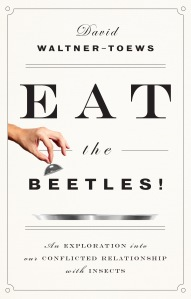 eat-the-beetles-high-res-cover-rbg